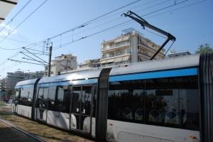 LRT problems