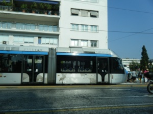 Disrepair LRT