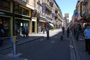 luxemclosedstreet